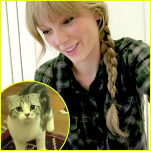taylor-swift-meredith-acm-voting